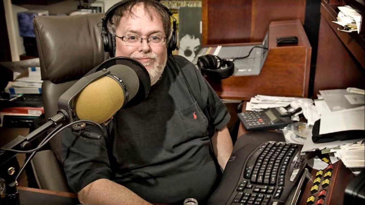 Tom leykis ex wives